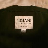 Armani Collezioni costume