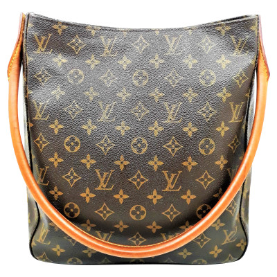 0005f146e435 Louis Vuitton Bags Second Hand  Louis Vuitton Bags Online Store ...