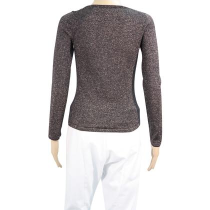 L.K. Bennett Maglia con lana