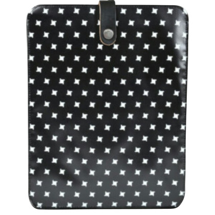 Marni Custodia per iPad mini