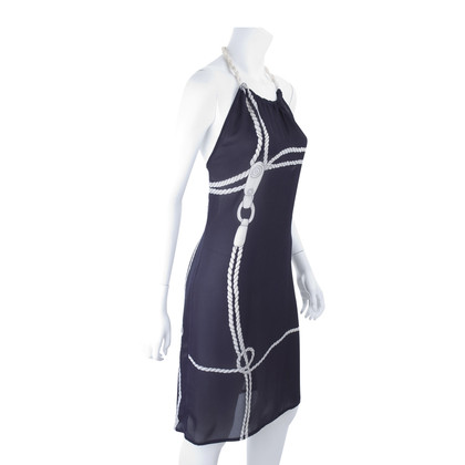 La Perla Beach dress