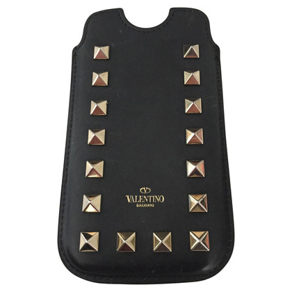 Valentino iPhone 5 / 5S Case