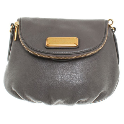 Marc by Marc Jacobs Bag in Taupe