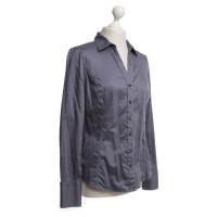 Calvin Klein Sporty elegant blouse