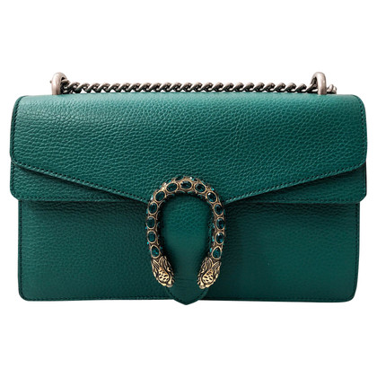 """Gucci """"Dionysus Bag"""""""