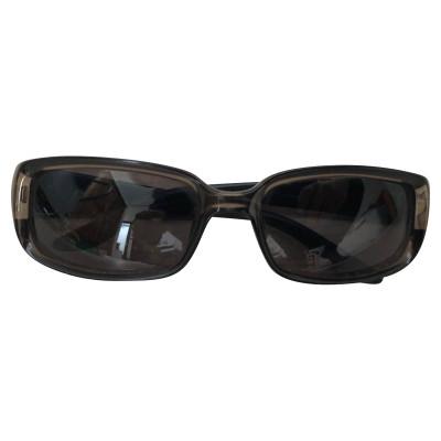 465c90baf9ce Gucci Sunglasses Second Hand  Gucci Sunglasses Online Store