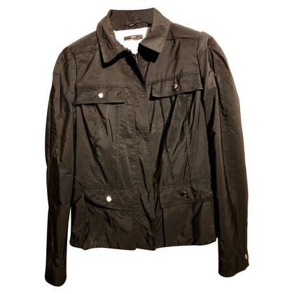 Hugo Boss Jacket in black