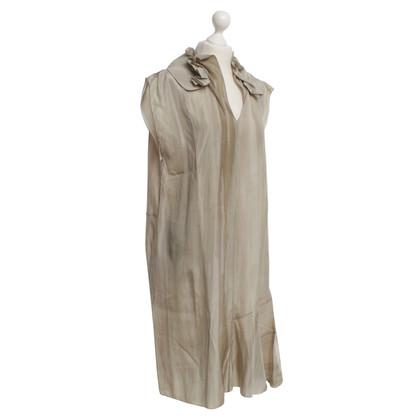 Marni Dress in Ash