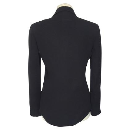 Jean Paul Gaultier Elegante blazer