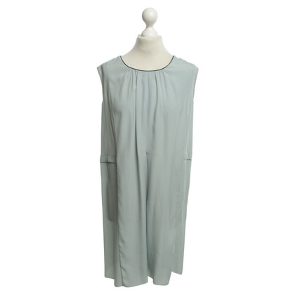 Marni Light Blue Dress