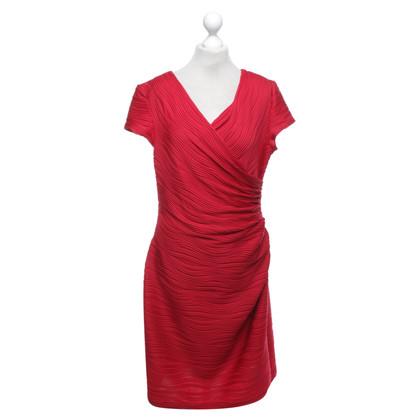 Andere Marke Joseph Ribkoff - Kleid