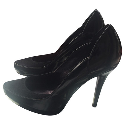 Barbara Bui Zwarte pumps