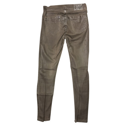 True Religion trousers