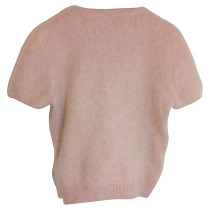 Giambattista Valli pullover