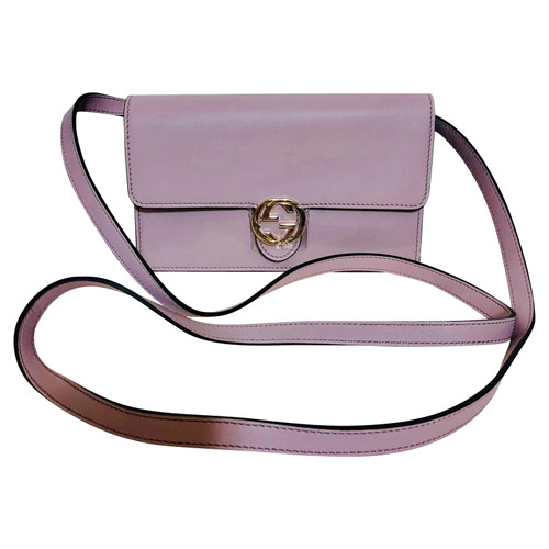 fbbe662170 Gucci borsa di icone - Second hand Gucci borsa di icone acquista di ...