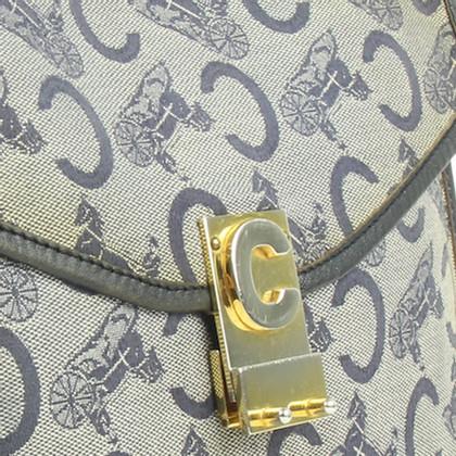 Céline clutch
