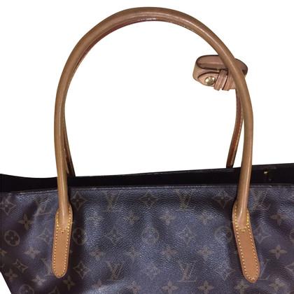 Louis Vuitton raspail