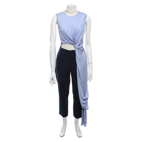 b96961c133d Roksanda Jumpsuit - Second Hand Roksanda Jumpsuit buy used for 414 ...