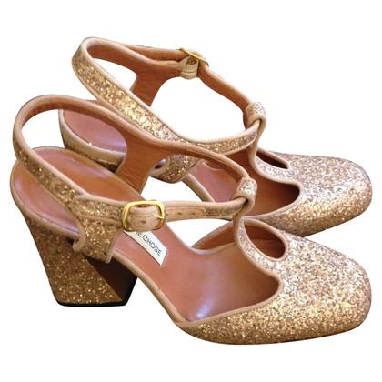 L'autre Chose sandali