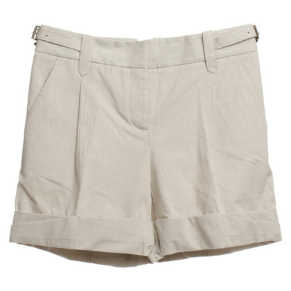 Phillip Lim Shorts from cotton