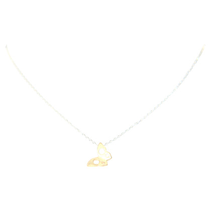 French Connection Ketting