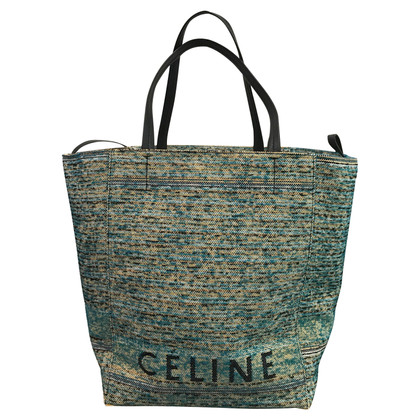 "Céline ""Cabas Phantom Bag"""
