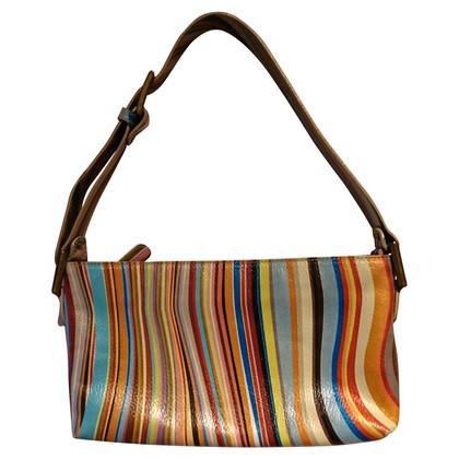 Paul Smith Leather handbag