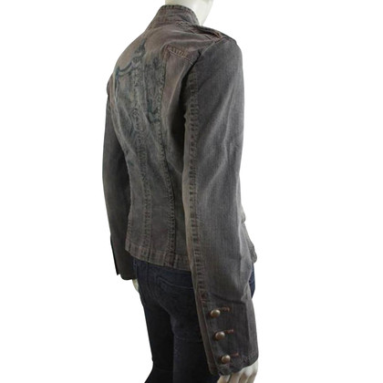 Marc Cain Denim jacket