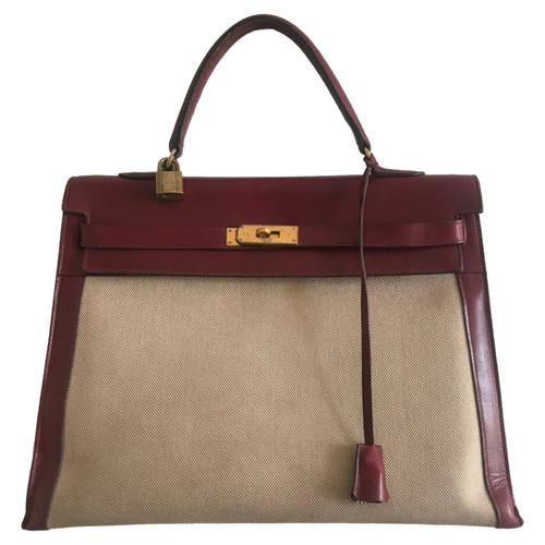 eaba0131e1 Hermès