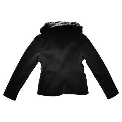 Donna Karan jacket
