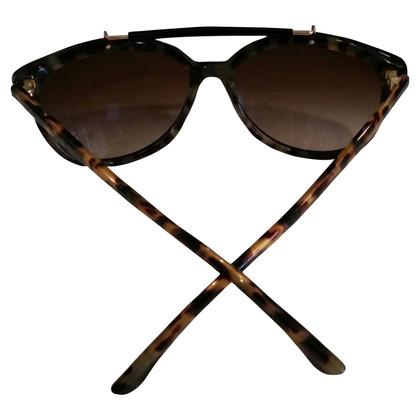 Armani Brown sunglasses