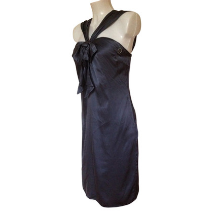John Galliano Midi dress from dress