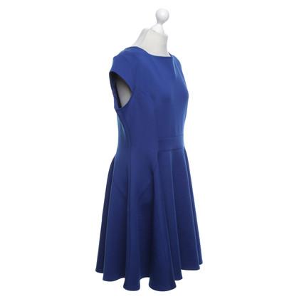 Andere Marke Joseph Ribkoff - Kleid in Blau