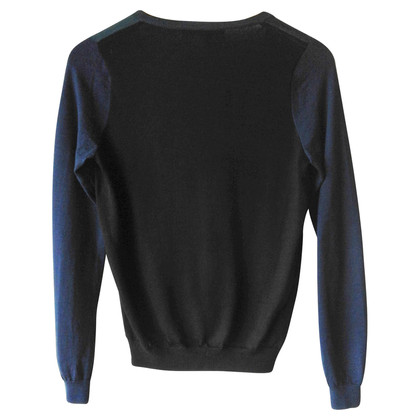 Clements Ribeiro Merino sweater