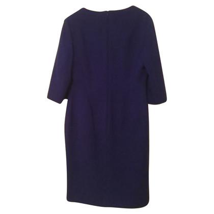 L.K. Bennett jurk
