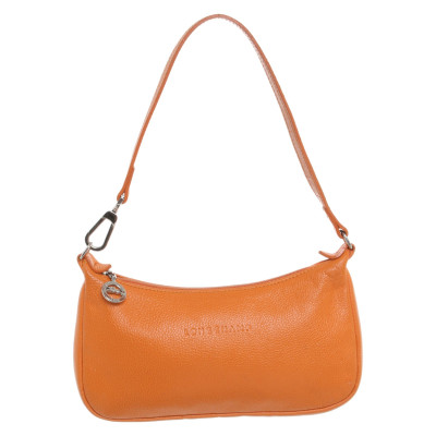 6a76f8d7d4 Longchamp di seconda mano: shop online di Longchamp, outlet/saldi ...