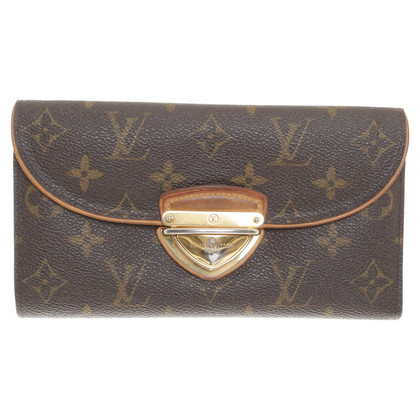 "Louis Vuitton ""Eugenie Monogram Canvas"""