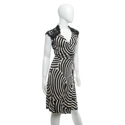 """Diane von Furstenberg Wrap dress """"Oliver"""""""