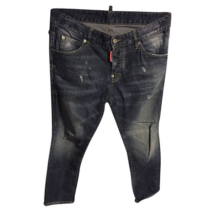Dsquared2 Jeans Dsquared2