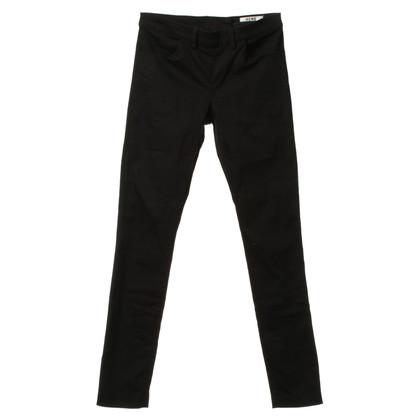 Acne Jeans neri
