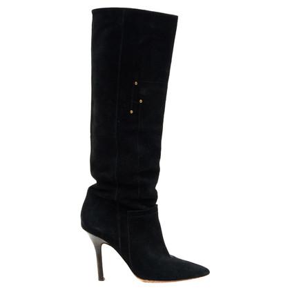 Jerome Dreyfuss Boots