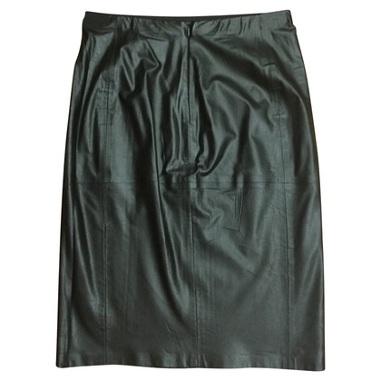 Maliparmi pencil skirt
