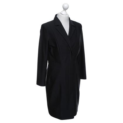 Riani Kleid in Schwarz