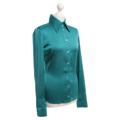 Gucci Blouse in satin