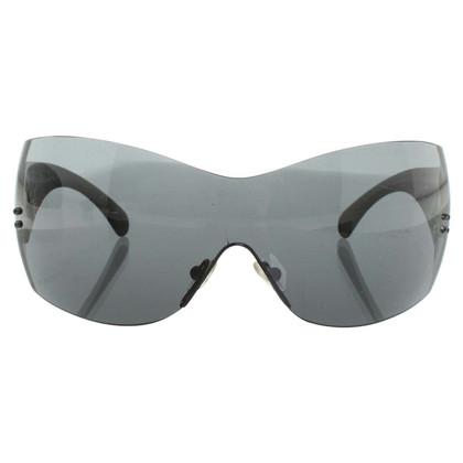 Missoni Sunglasses in black