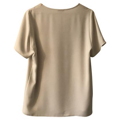 Parosh T-shirt