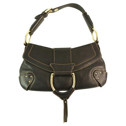"""Dolce & Gabbana """"Saddle Bag"""""""