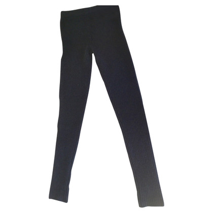 Isabel Marant Etoile leggings