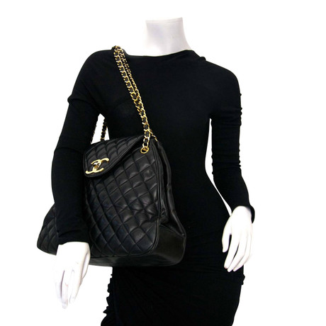 Chanel Schultertasche Schwarz Angebote Günstig Online Erscheinungsdaten Visa-Zahlung Günstig Online LJtKbhzEeG
