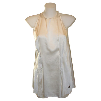Pierre Balmain New Silk top